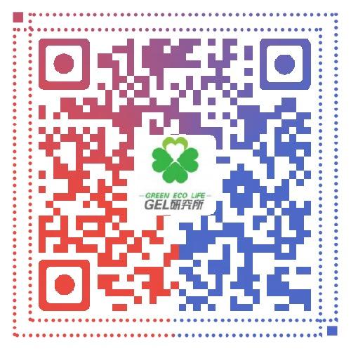54455652-3788-406F-9F31-2E7D6544F1DA-5901-000005D132A1375F_tmp.jpg