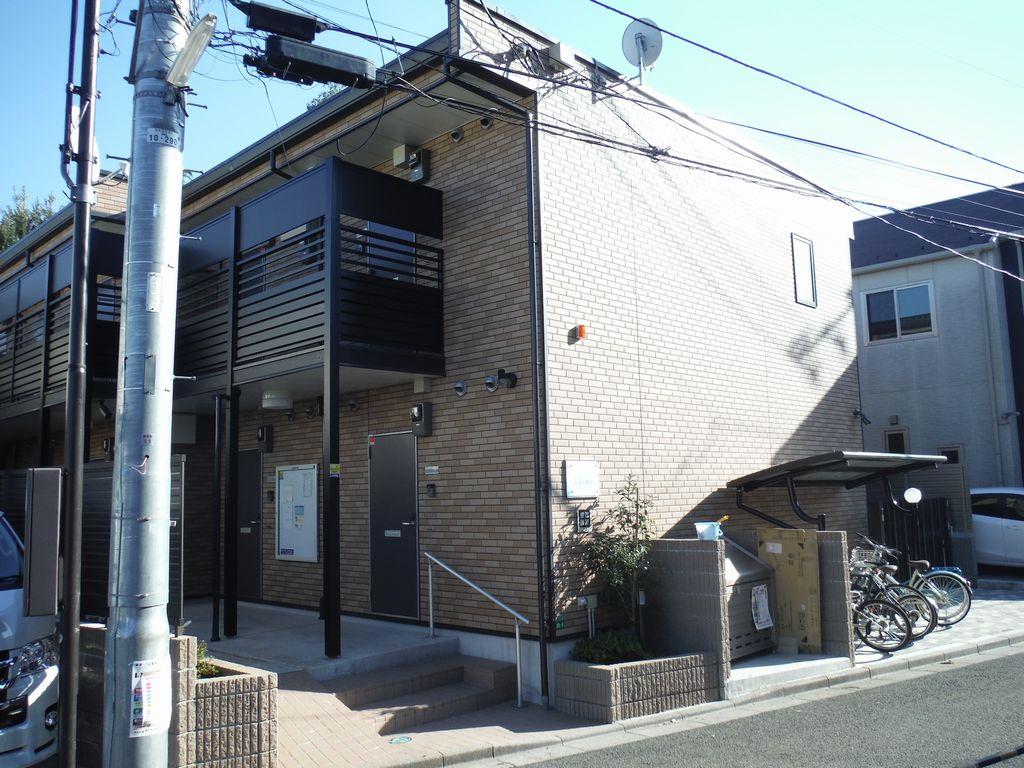 西武池袋線⁄桜台駅 徒歩8分.jpg