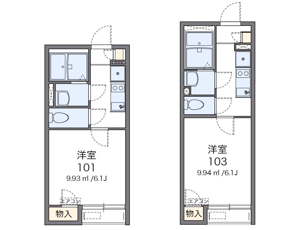 西武池袋線⁄桜台駅 徒歩8分1.jpg