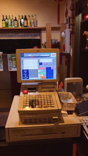 DFAB0280-9B31-4B43-A59F-4ECFBC65F009.jpeg