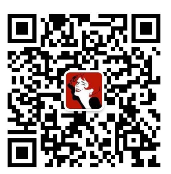 60647742277553169.jpg