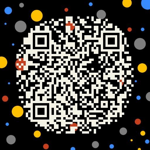 微信图片_20180512160412.jpg