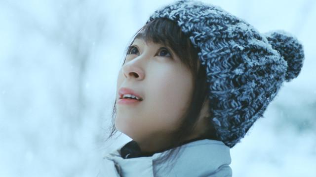 宇多田光出演三得利新广告 新曲将于月底配信