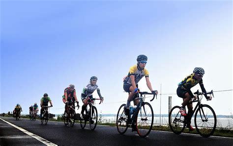 日本计划通过推动自行车普及来促进国民健康