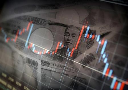 日本国内经济形势连续5月保持缓慢恢复