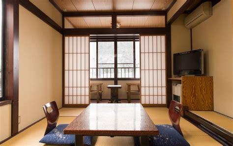 日本观光厅就民宿新法的实施提出要求
