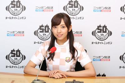 """乃木坂46将在月底进行以""""想在盛夏听乃木坂46""""为题的3小时直播节目 ... ..."""