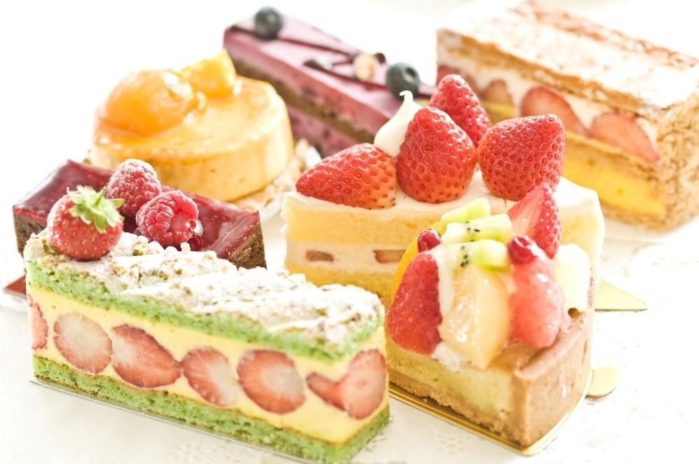 日本名古屋大学研究发现 白天摄入糖分可降低患上代谢综合征的风险 ... ...
