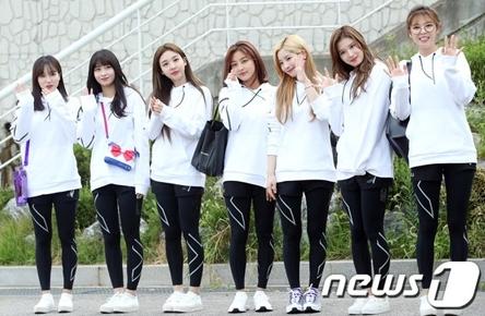 韩国MBC中秋特辑《偶像明星田径锦标赛》在日本开拍