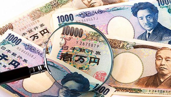 日本企业设备投资远超预期 贸易摩擦未造成实质性打击