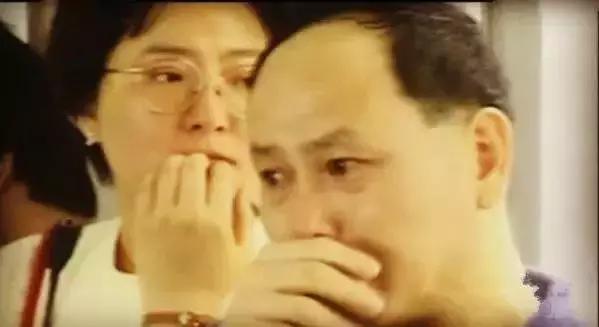 视角丨一个赴日打拼15年的中国爸爸,让亿万日本人为之落泪
