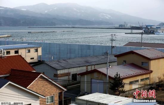 日本新华侨报:生活垃圾折射出日本社会贫富鸿沟