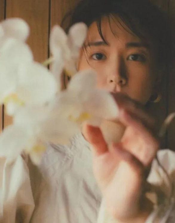 石原里美、新垣结衣的片酬有多少?日本演员是这样诞生的! ...