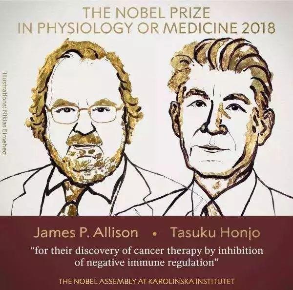 为什么日本人18年能拿18个诺贝尔奖?揭秘日本教育的特别之处! ... ...