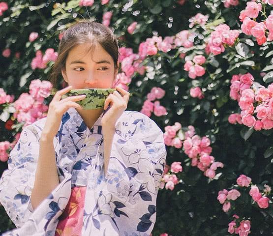 """日本成""""单身大国"""":四成单身女性不愿谈恋爱,原因让人心酸 ..."""