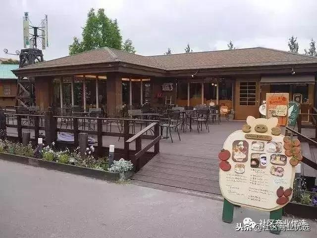 看了日本的Mokumoku农场,都不好意思说在微信上卖菜是新零售了 ...