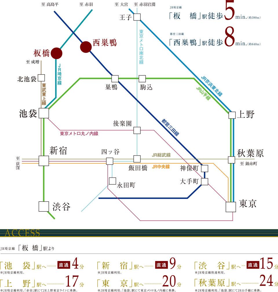 ikebukuro_train.jpg