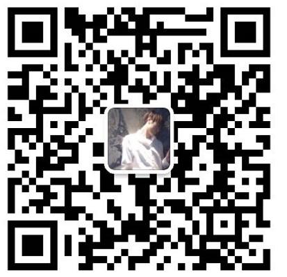 微信图片_20181012182700.png