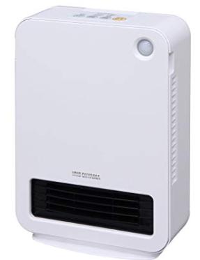 取暖器2.png