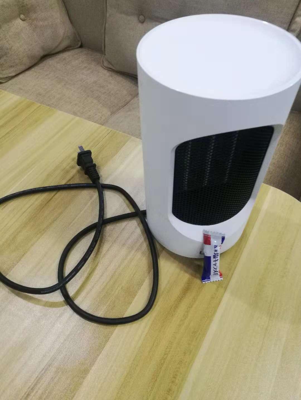 桌面取暖器圆柱.jpg