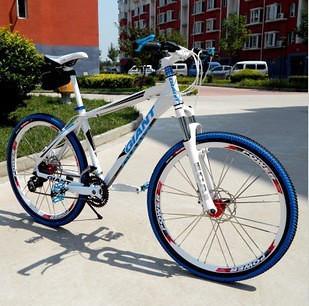 单车.jpg