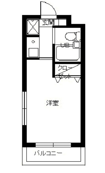 9f97cc98-0929-4011-b1c7-9888dc998abc_property_picture_3862_large.jpg