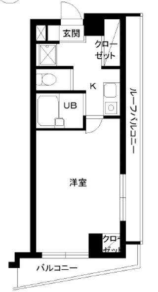 bb42385e-45bf-4870-ab5a-be7c047e58e0_property_picture_3862_large.jpg
