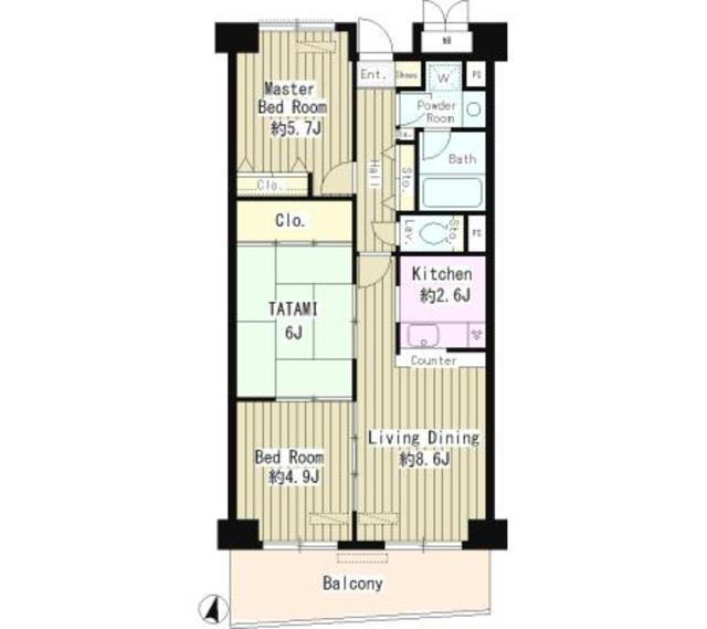 e1d47d35-8d4a-4a7e-8fbb-189cf193c691_property_picture_3128_large.jpg