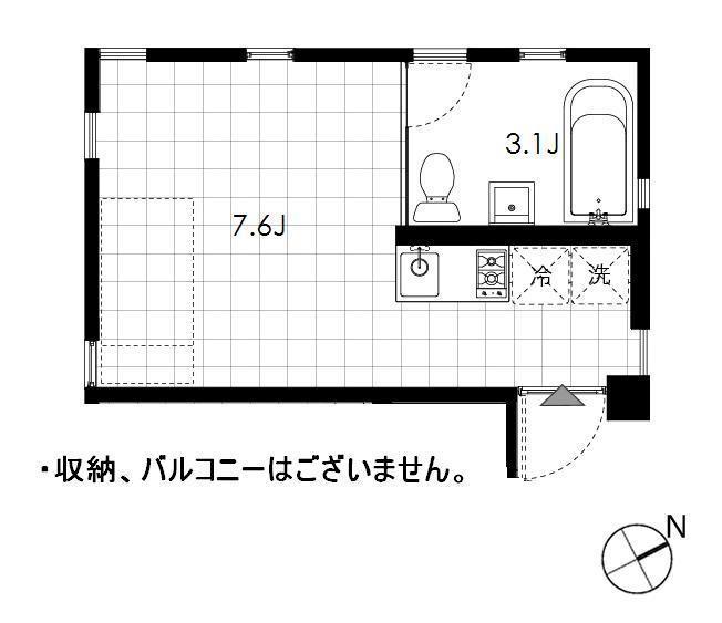 KG010_001 (9).jpg