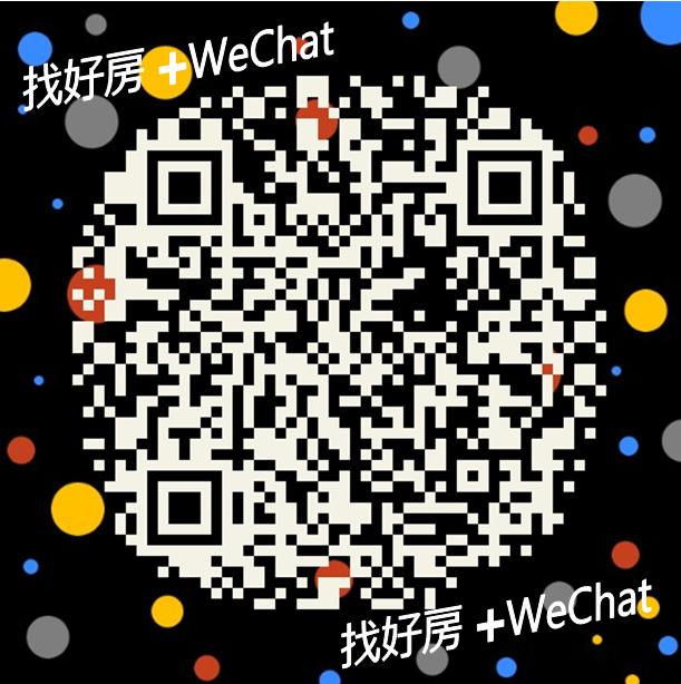 微信截图_20180612152937.png
