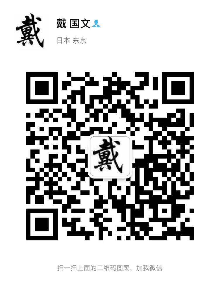 b59fa1f673f40a38a8a4cd508d6f752.jpg