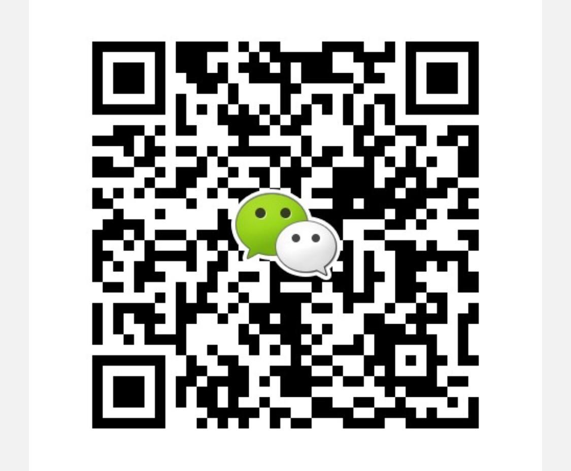 微信图片_20181227161503.jpg