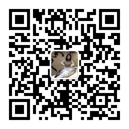 mmqrcode1547705849611.png