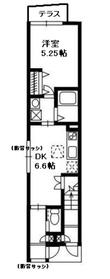 ba6f1b8f-a2b0-46dc-b1ec-73ed0cf84d96_property_picture_2111_small.jpg