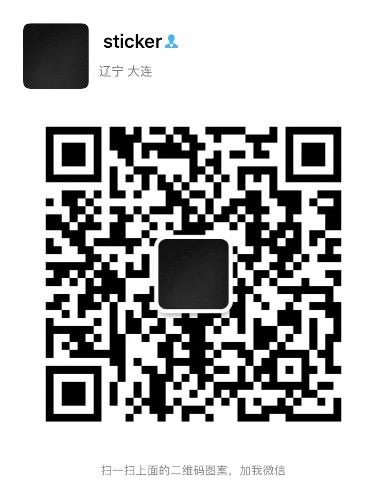 C6DBDA16-07D2-4BA7-8161-7108F04E6B4E.jpeg