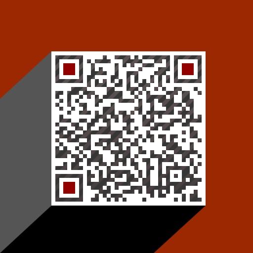 185927klzx6646g7tg6kzb.jpg