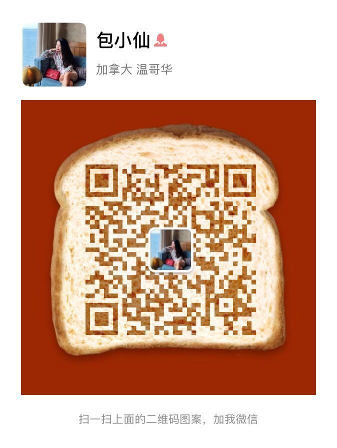 微信图片_20190703111153.jpg
