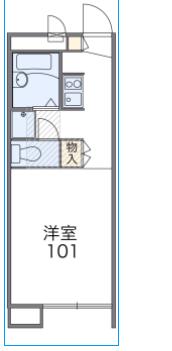 WeChat Image_20190716160822.png