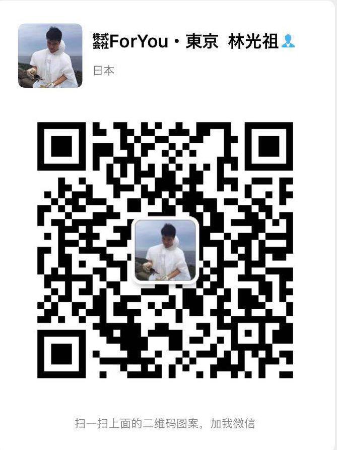 f0df163d8faa683e763277f92c0651a.jpg