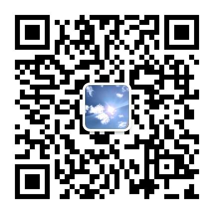 fea821f4b78da45a2361e4c42c15031.jpg