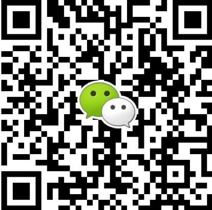 wechat leehoo2   QR code 0811.jpg