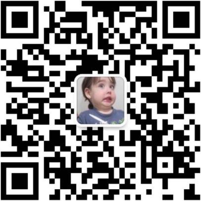 微信图片_20190818175920.png