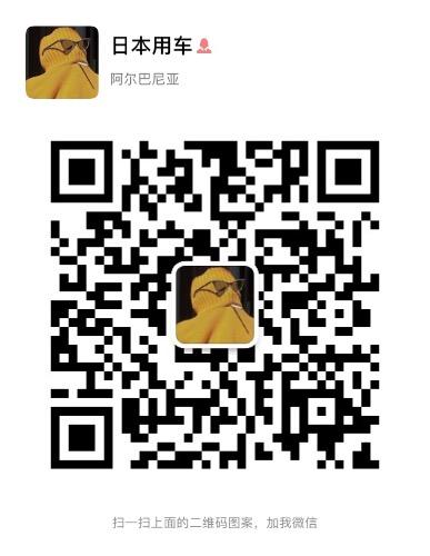 CFE79DB6-9FBB-44CB-A8CF-2735C5BF9233.jpeg