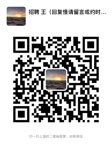DD501D9A-773B-429C-9E56-7EADE5F7B1B9.jpeg