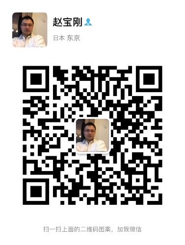 AECA30F0-B1D4-4EBD-A163-A9AD6230108D.jpeg