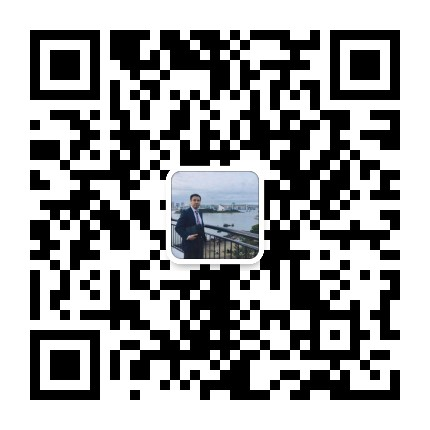 mmqrcode1572331014902.png
