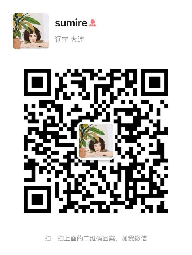 fe2a753e35926fef6edaa7470a18521.jpg
