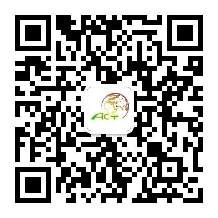 微信图片_20200214151443.jpg