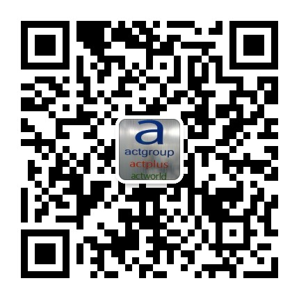 e4f1c6a72e3748ba4425b337595a40b.jpg