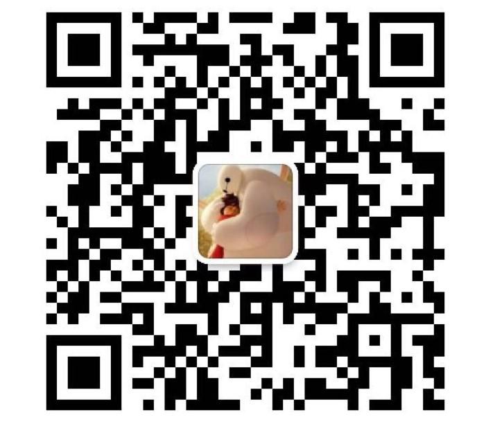 微信号(最新).jpg